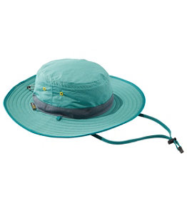 Women's Sunday Afternoons Clear Creek Boonie Reversible Sun Hat