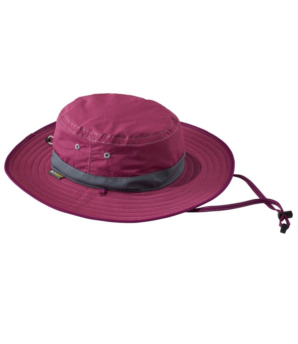 9615f2e8b Women's Sunday Afternoons Clear Creek Boonie Reversible Sun Hat