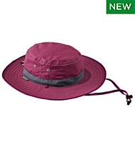 38eb1a0494a759 Sunday Afternoons Clear Creek Boonie Reversible Sun Hat
