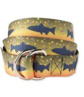 Wingo Everyday Belt