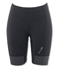 Sugoi Evolution Zap Cycling Shorts
