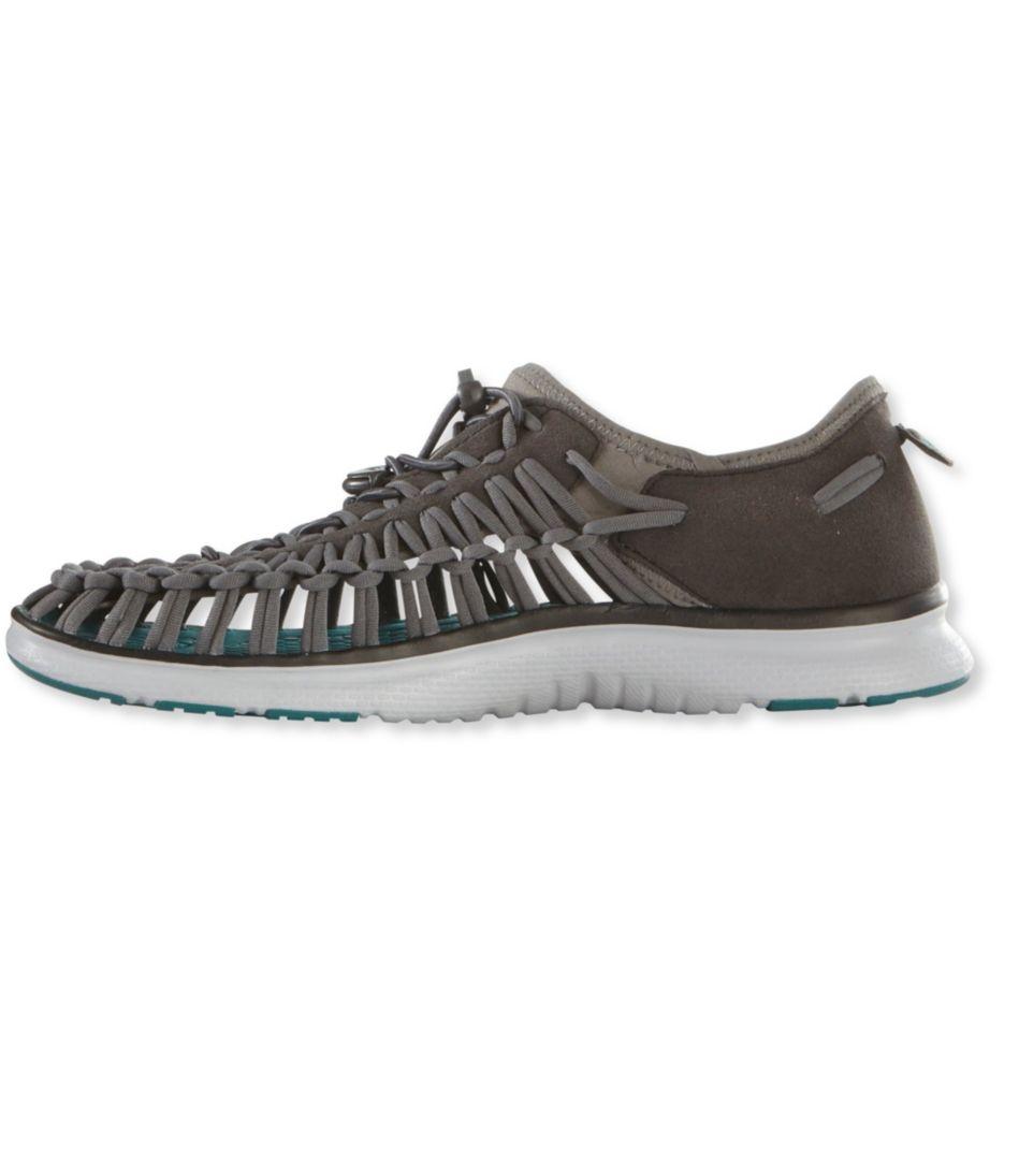 Men's Keen Uneek 02 Shoes