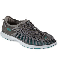 Men's Keen Uneek 02 Shoes