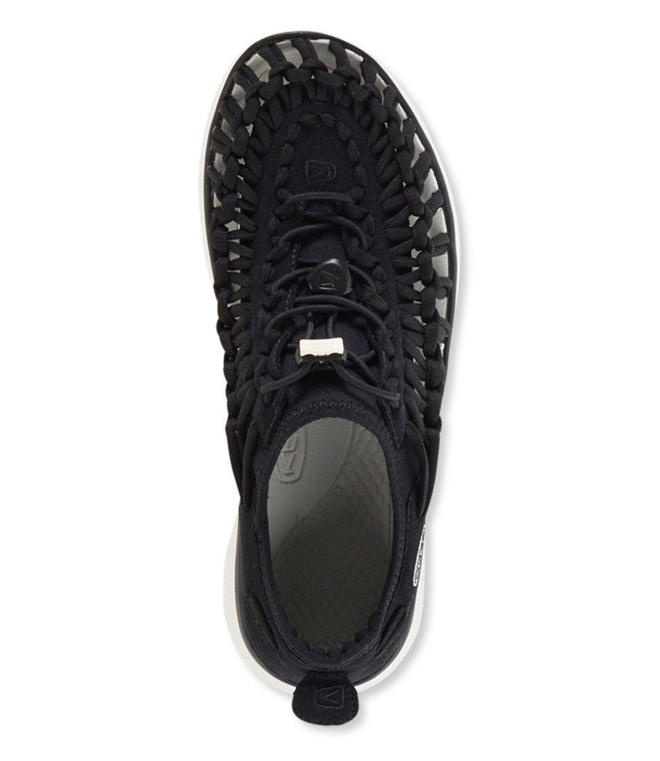 94c61640dc0d Women s Keen Uneek 02 Shoes