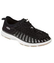 Women's Keen Uneek 02 Shoes