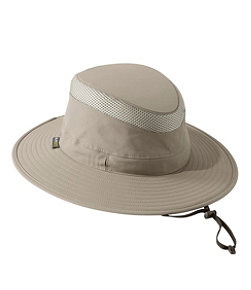 Adults' Sunday Afternoons Charter Hat