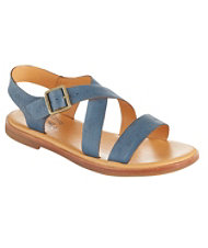Women's Noll Sandals by Kork-Ease