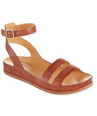 Audrina Sandals by Kork-Ease