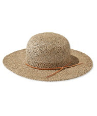 Seagrass Sun Hat by Hat Attack