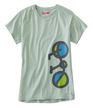 Terry Tech Tee Cycling Top