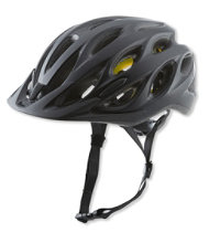 Bell Traverse Bike Helmet