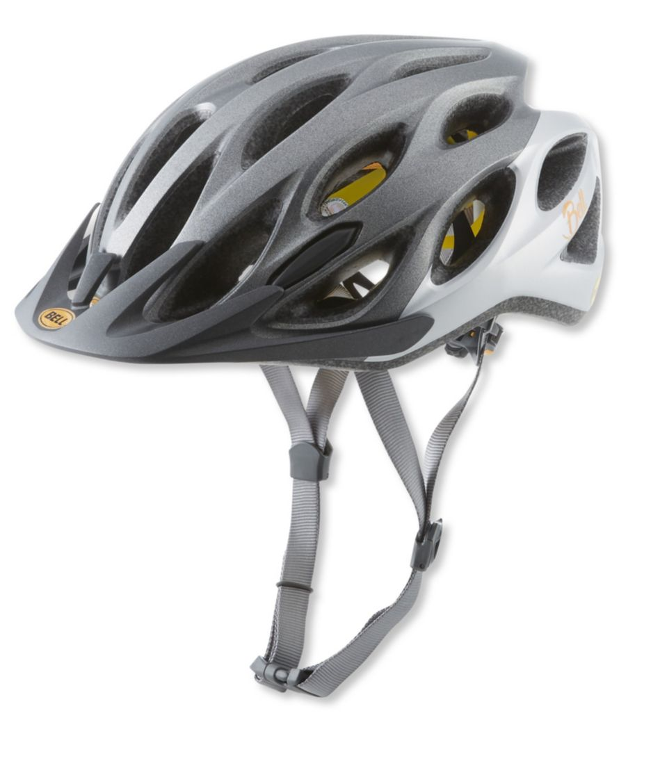 Women's Bell Coast Bike Helmet