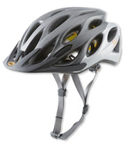 Women's Bell Coast Bike Helmet