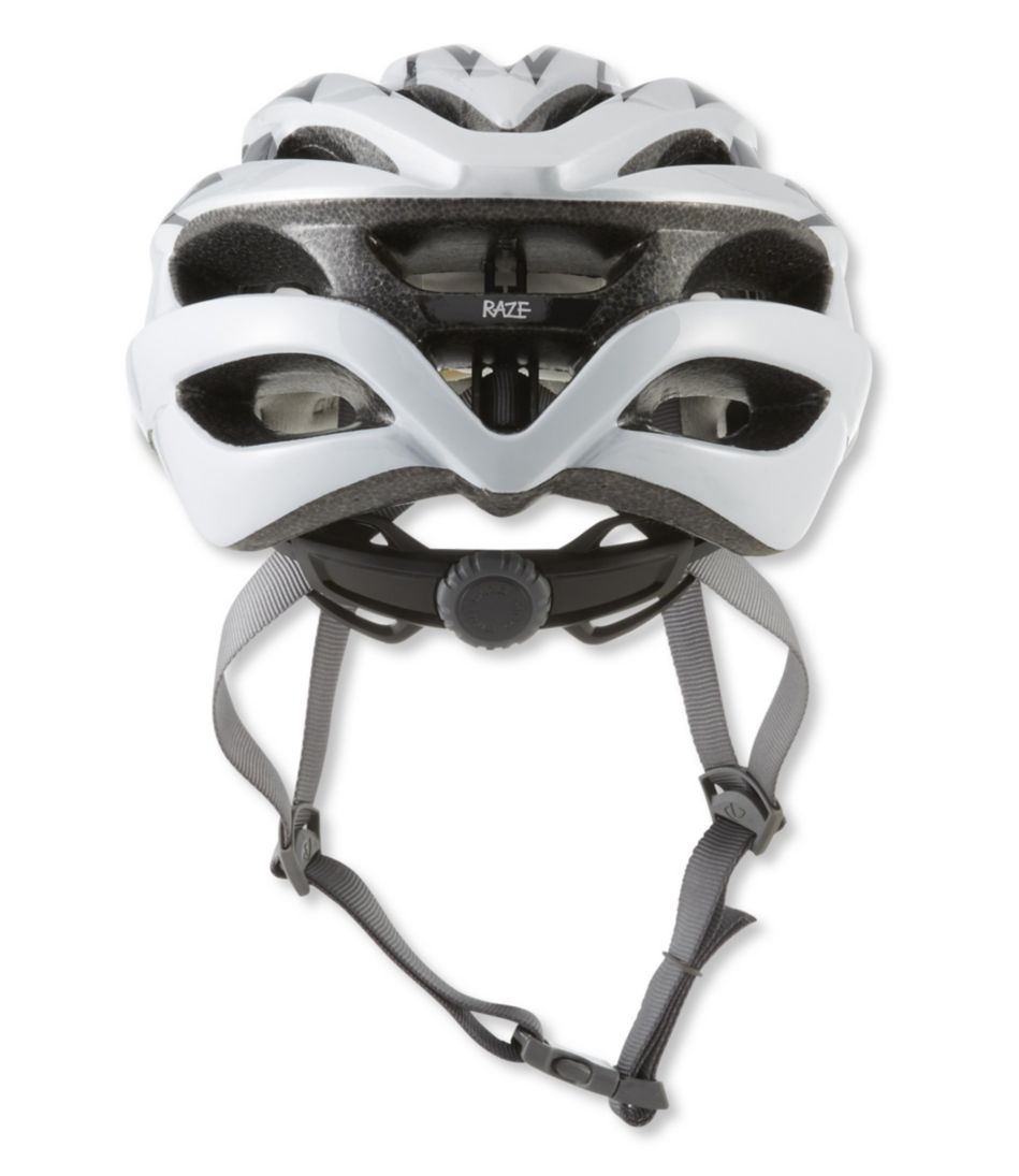 Kids' Giro Raze Bike Helmet