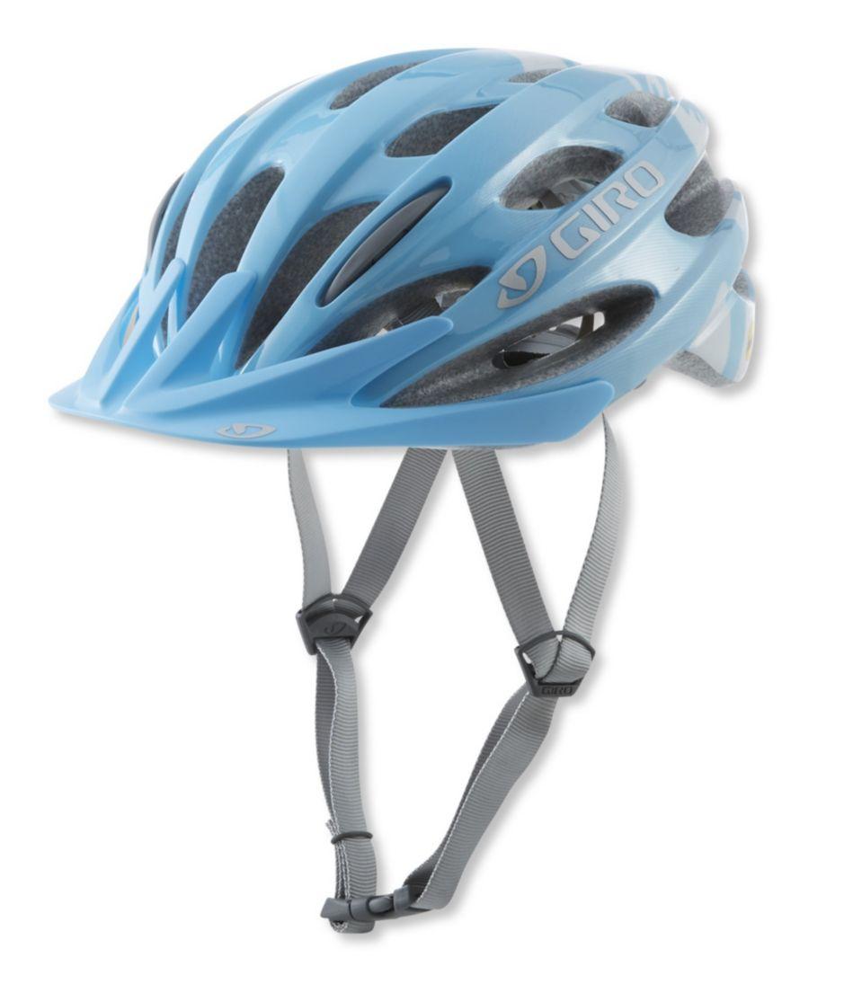 Women's Giro Verona Bike Helmet with MIPS