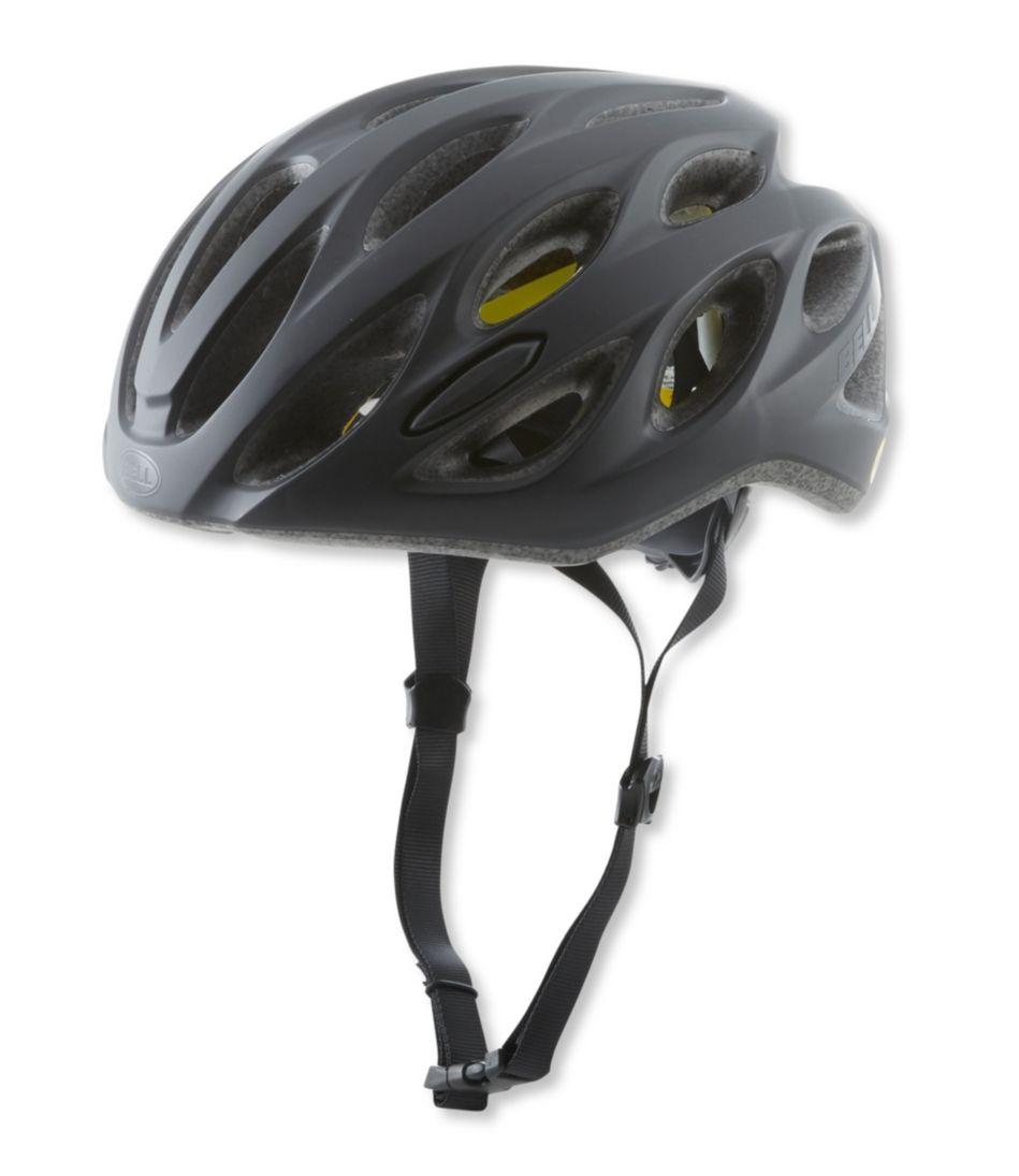 Bell Draft Bike Helmet with MIPS
