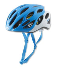 Bell Draft Bike Helmet with MIPS