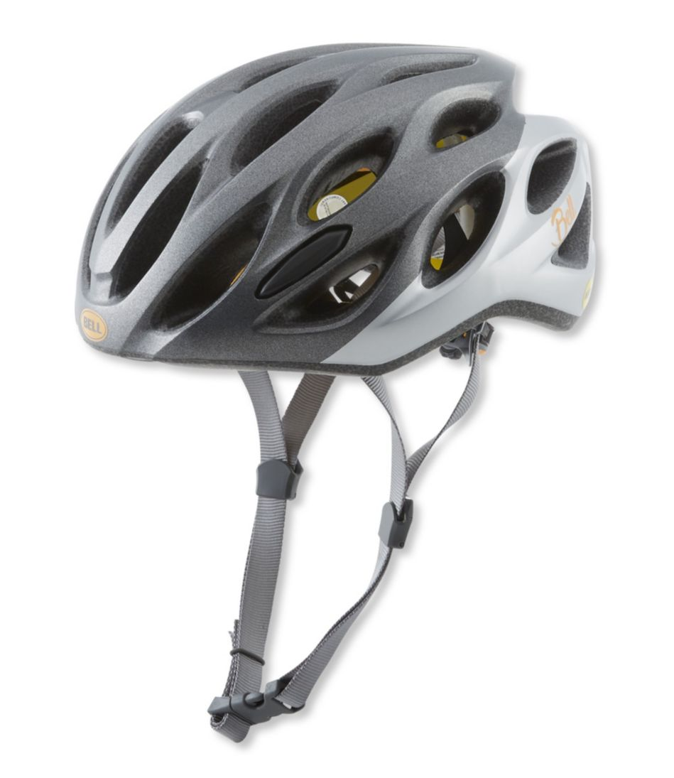 Women's Bell Tempo Bike Helmet with MIPS