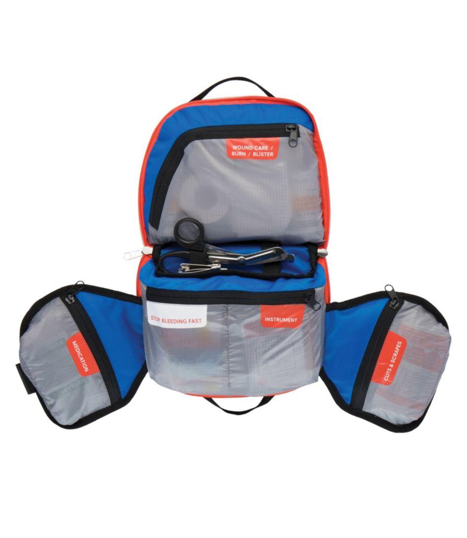 Adventure Medical Kit, Explorer First Aid