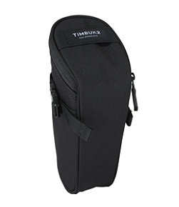 Timbuk2 Seat Pack, Small
