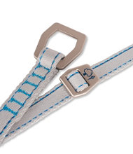 Sea To Summit Hammock Suspension Straps, Set of Two