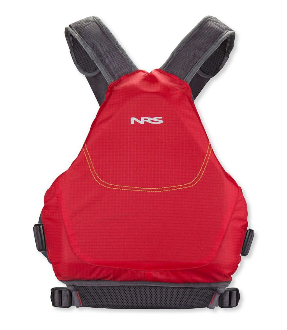 Adults' NRS Ninja PFD