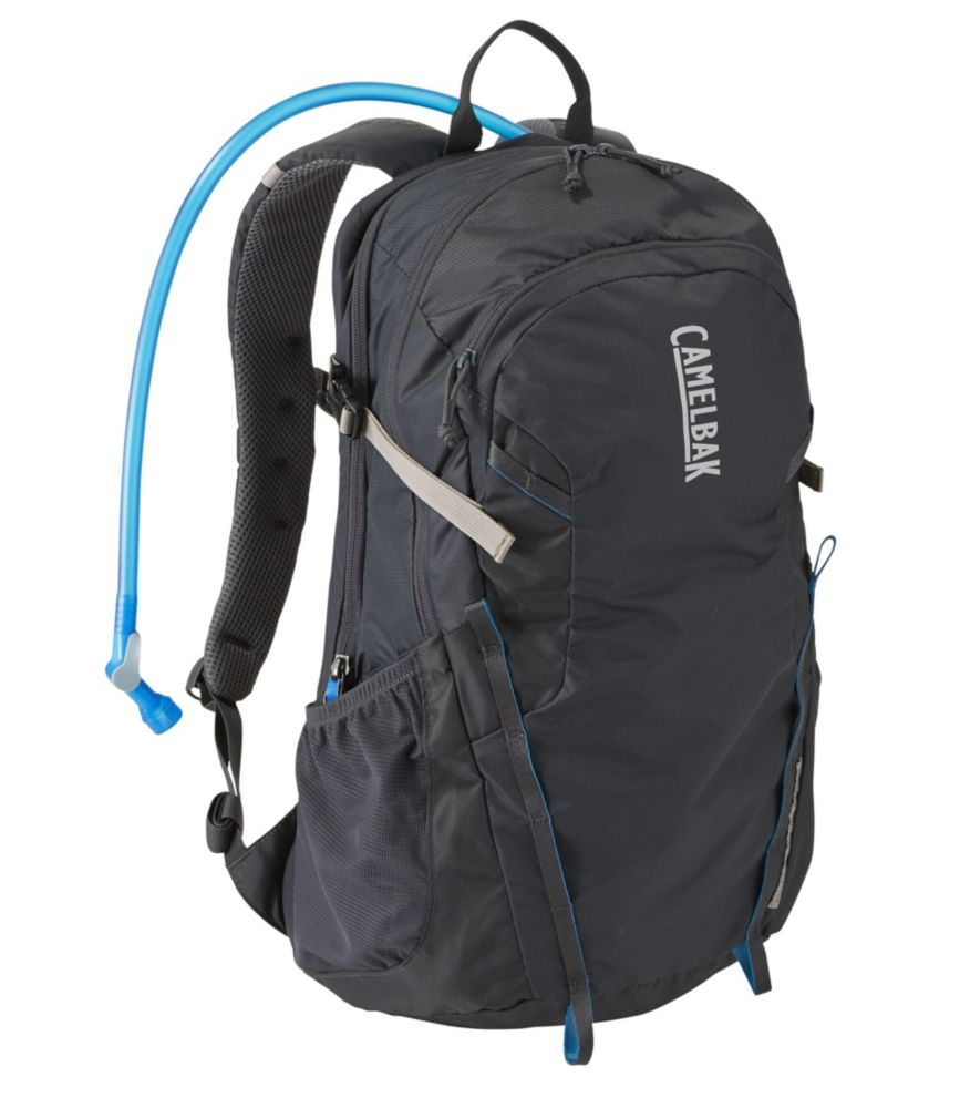 3546b02f6 Camelbak Cloud Walker 18 Hydration Pack