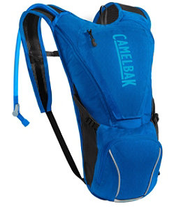 Adults' Camelbak Rogue Hydration Pack