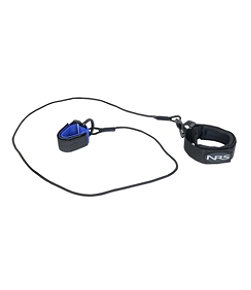 NRS Paddle Leash