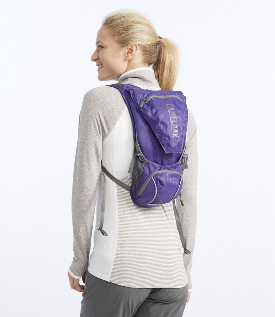 Women's Camelbak Aurora Hydration Pack