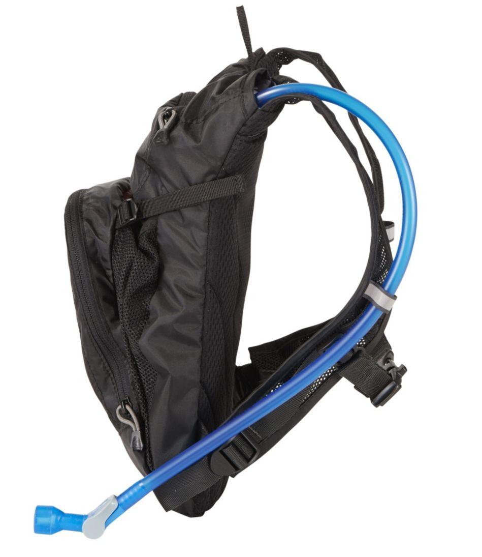 Kids' Camelbak Mini MULE Hydration Pack