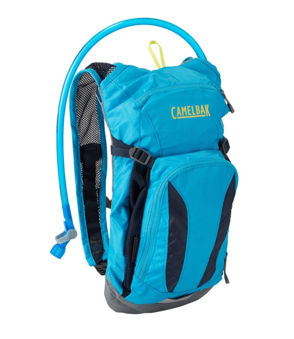 Kids' Camelbak Mini MULE Hydration Pack