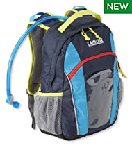 Kids' Hiking Backpacks | Free Shipping at L.L.Bean