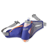 Camelbak Delaney Lumbar Hydration Pack
