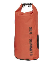 Sea to Summit Big River Dry Bags
