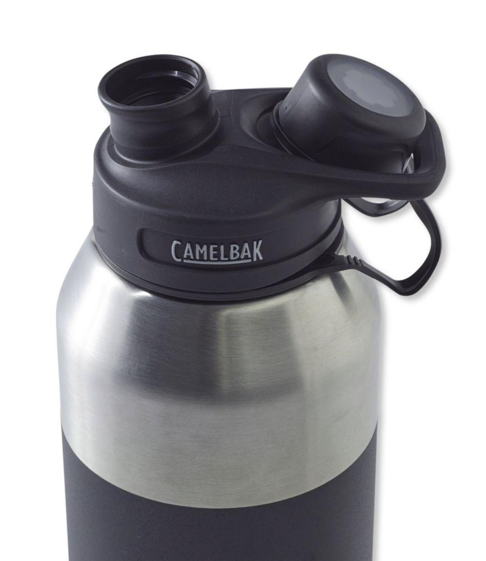CamelBak Chute Vacuum Bottle, 40 oz.