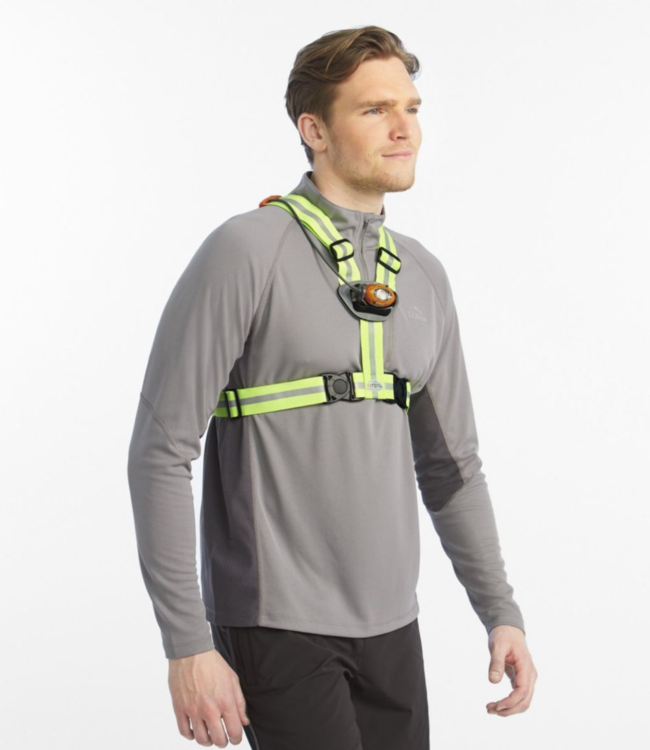 GoMotion Xtend Lightvest