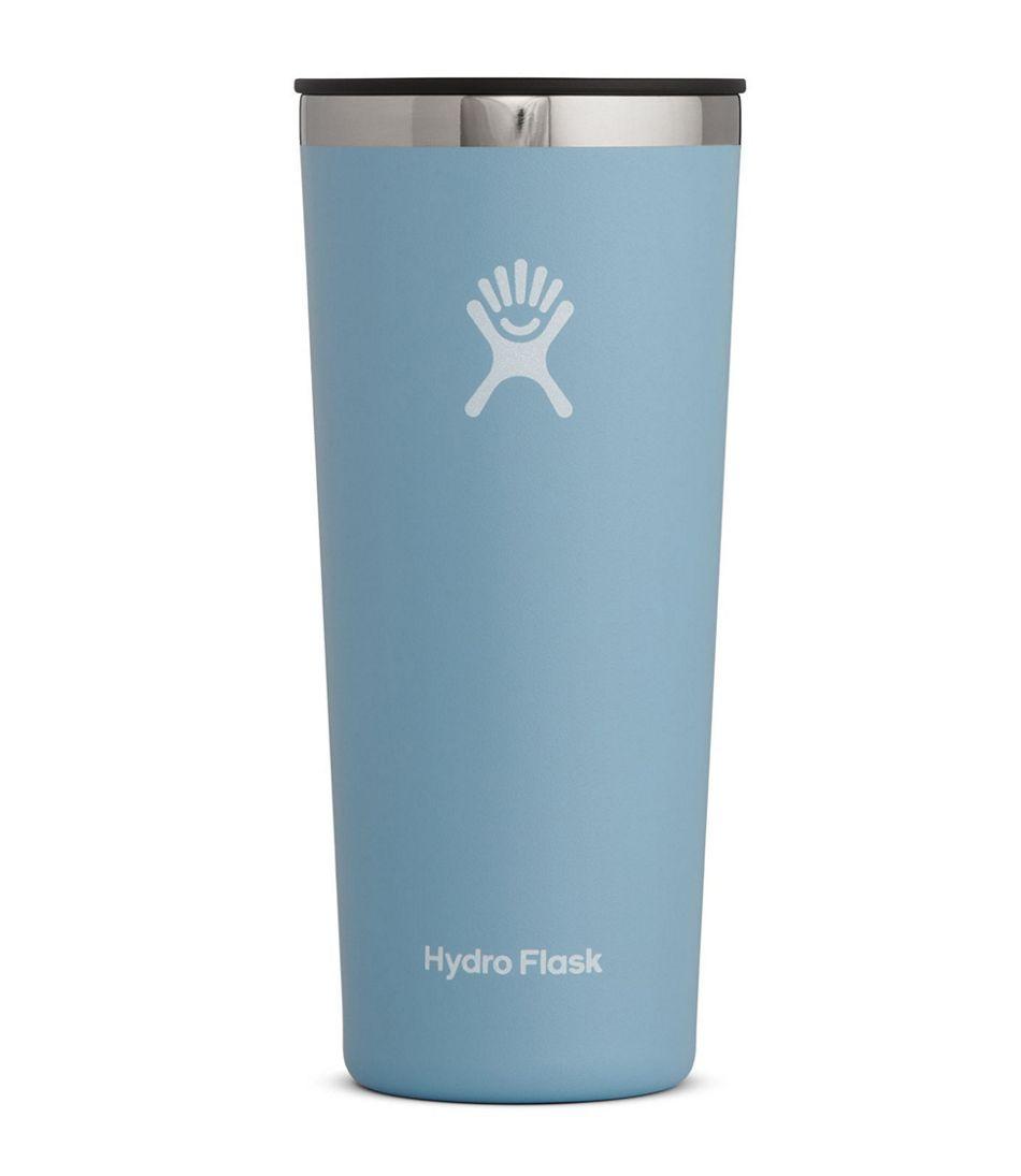 Hydro Flask Tumbler, 22 oz.