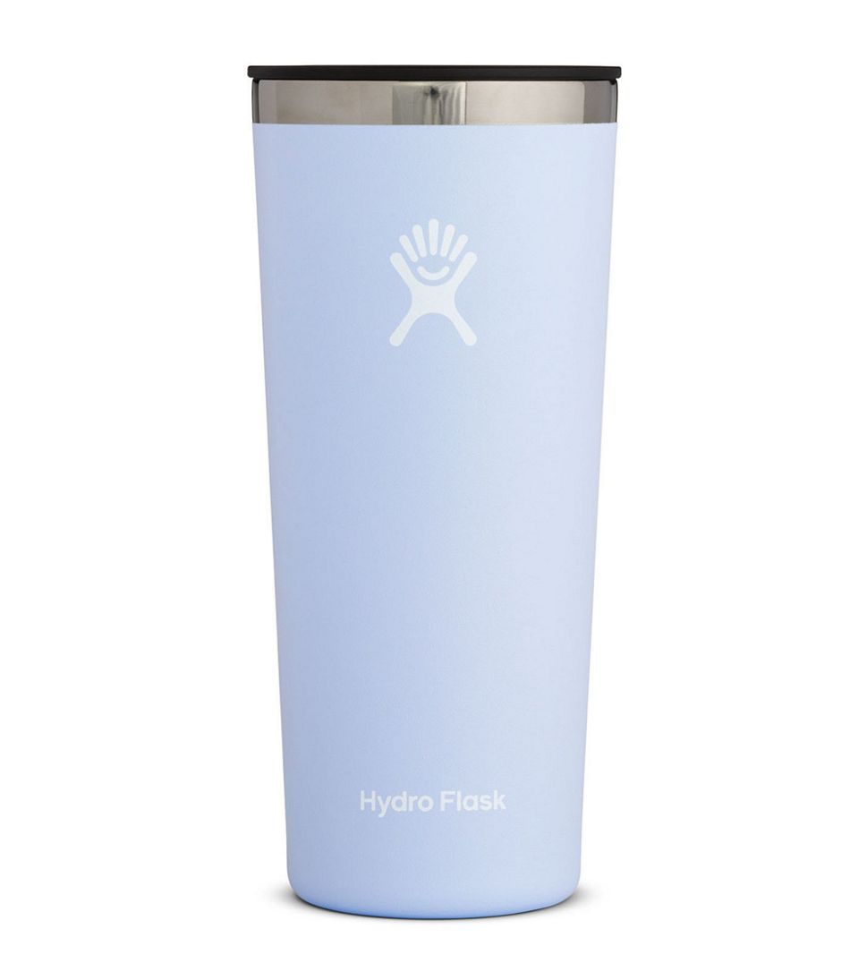 Hydro Flask Tumbler, 22 oz.