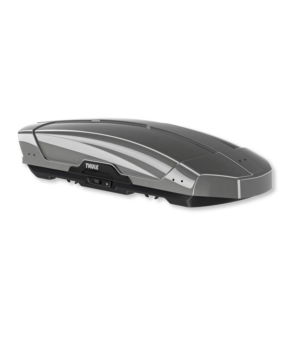 Thule 6297 Motion XT Large Cargo Box