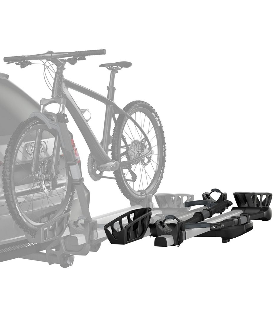 Thule 9036XT T2 Pro Add-On