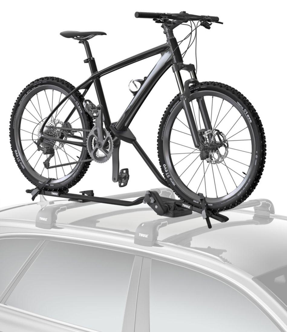 Thule 598003 ProRide Bike Carrier