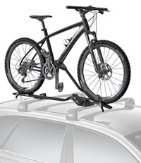 Thule 598003 ProRide Bike Carrier