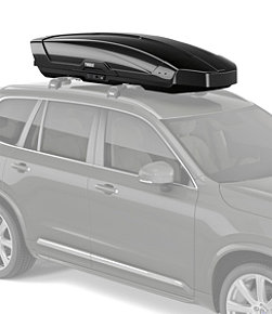 Thule 6298 Motion XT Extra Large Cargo Box
