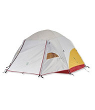 Eureka Suite Dream 4-Person Tent