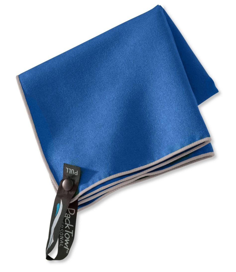 Packtowl Personal Sport Towel