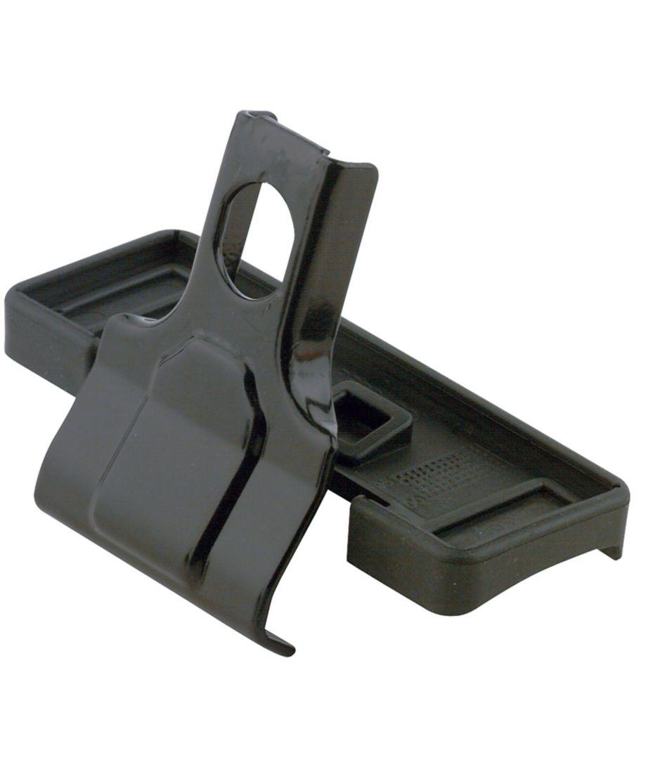 Thule® 480 Traverse Fit Kit 1200