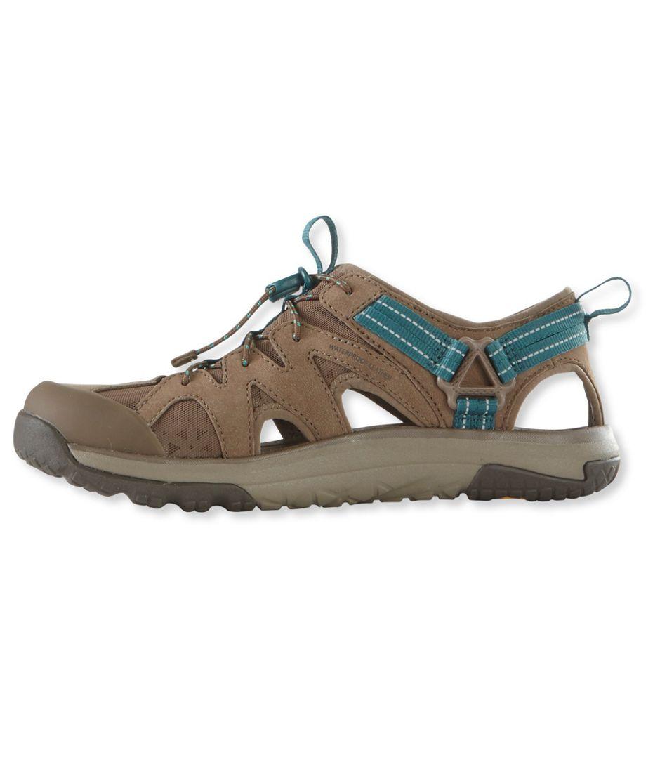 2a7632c8e614c4 Women s Teva Terra-Float Active Sandals