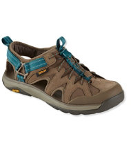 Women's Teva Terra-Float Active Sandals