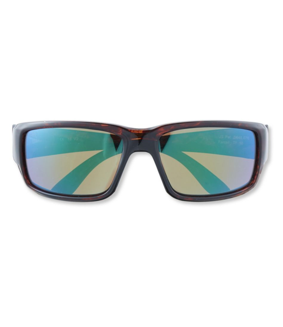 Costa Del Mar Fantail 580G Polarized Sunglasses